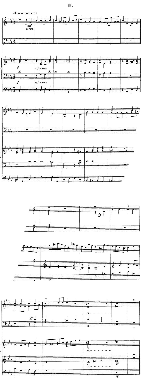 PC-Sonate Satz 3